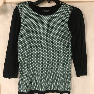 The Limited Sweater Size S.